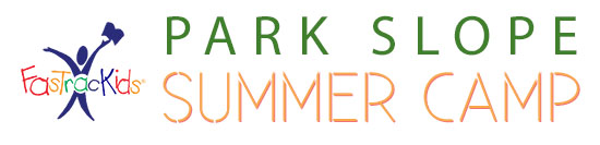 Park Slope Summer Camp